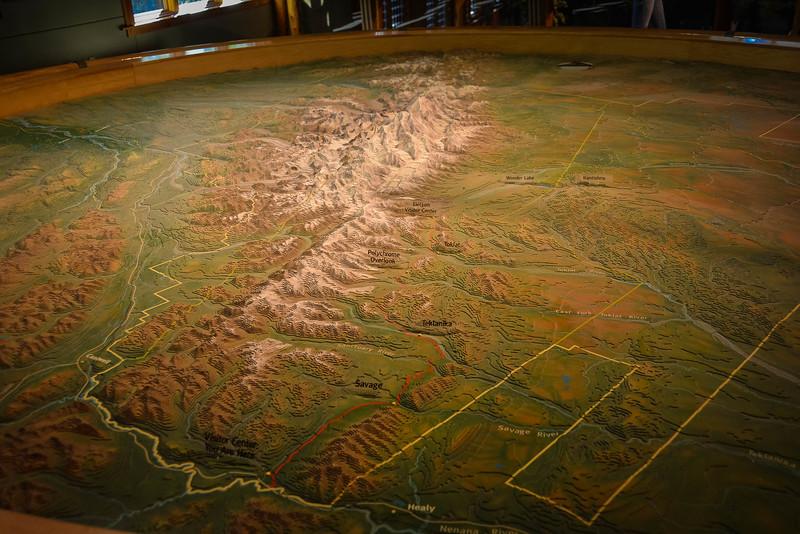 Denali-National-Park-34.jpg