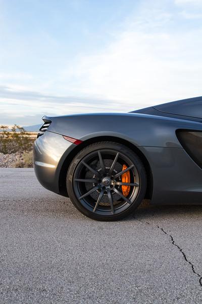 McLaren_TCC (83).jpg