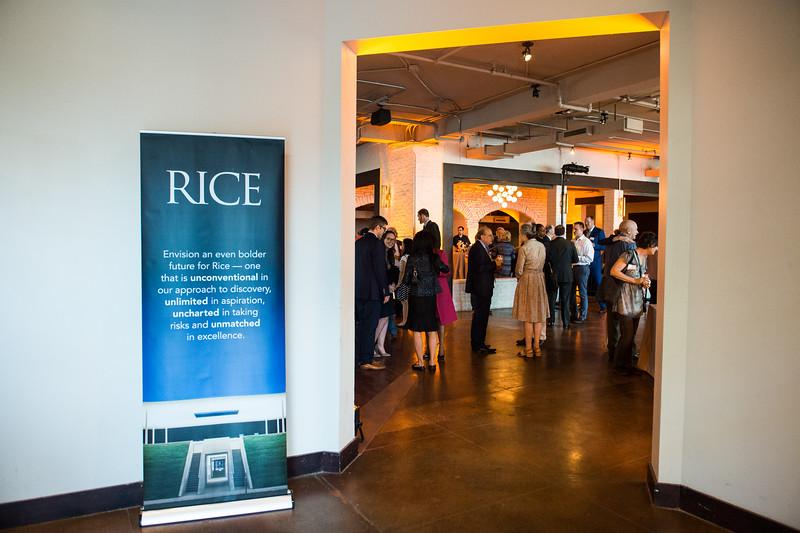 Rice-Presidential-Visit-Trinity-Hall-003.jpg