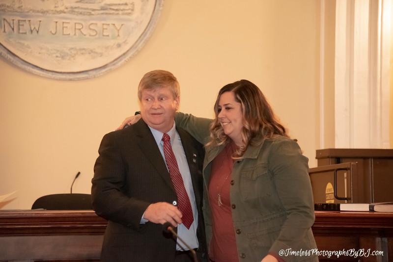 2020 Salem County Freeholder Reorg_046.JPG