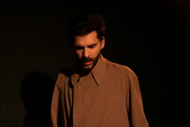 Allan Bravos - Fotografia de Teatro - Indac - Fronteiras-256.jpg