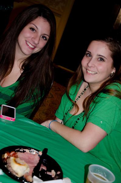 2012 Camden County Emerald Society035.jpg