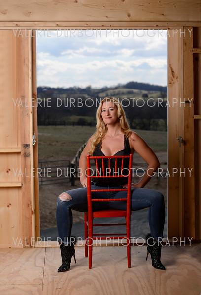 Valerie Durbon Photography Nicole Mar 27 1.jpg