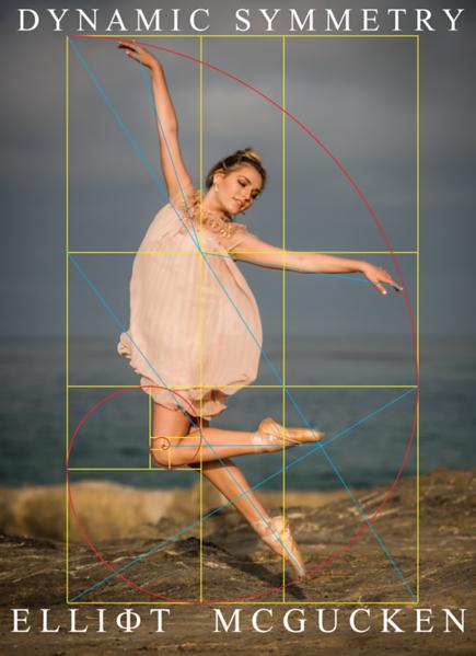 ballet dynamic symmetry.png