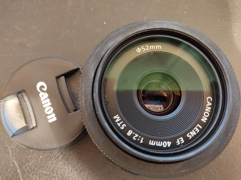 Canon EF 40mm 2.8 STM - Serial 1851100278 006.jpg