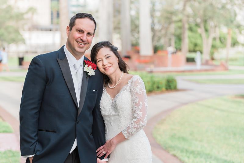 ELP0216 Chris & Mary Tampa wedding 450.jpg