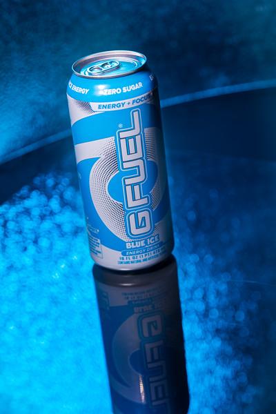 GFUEL ENERGY DRINK