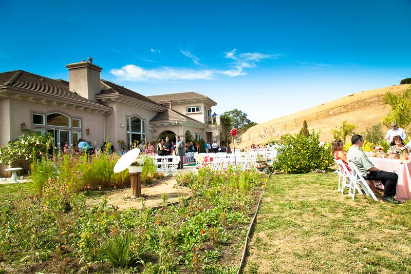Megs & Drew Wedding 9-13-0921.jpg