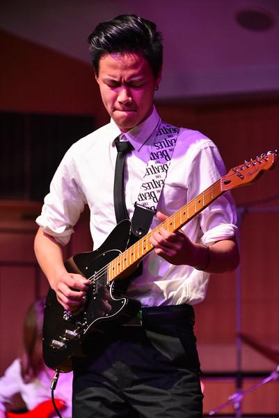 Grade 11 -IBDP Music Recitals-YIS_1028-2018-19.jpg