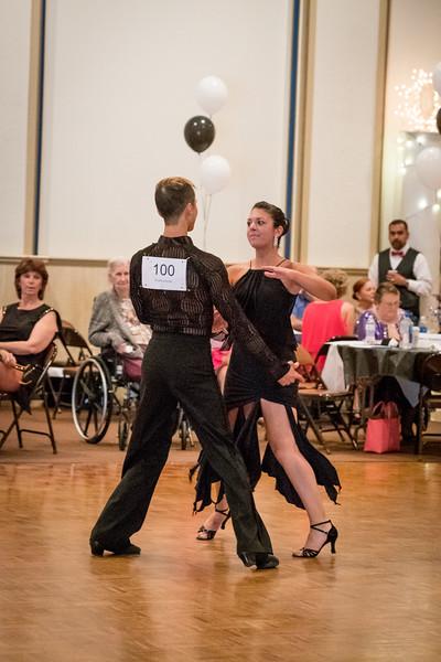 RVA_dance_challenge_JOP-12015.JPG