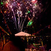 Beachhouse New Year's Eve 2013 : thank you to the great staff of the beachouse, the pyrotechnic crew, & the incredible talent of dj /musician chuck caudill www.chuckcaudill.com for another incredible new year's eve featuring gourmet food, great friends, & great fun.  the firewoks were amazing! a huge thank you to the chiles group, along with their devotion to our community.  happy 2013 everybody!  peace & love~ dara townsend caudill. www.islandphotography.org & chuck caudill  www.chuckcaudill.com