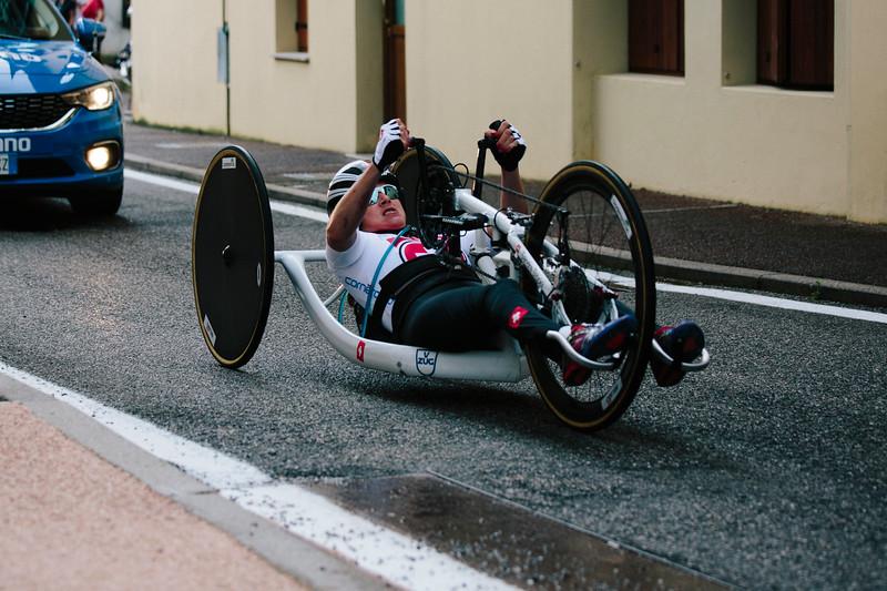 ParaCyclingWM_Maniago_Zeitfahren-7.jpg