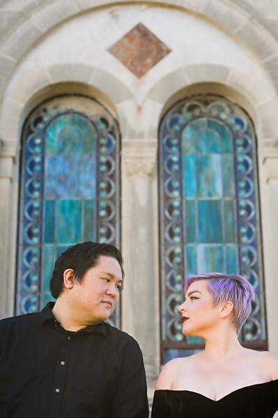 Lianna and Kyle-1027.jpg