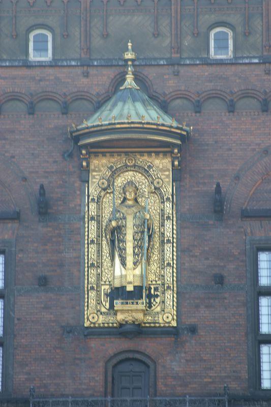 Holland-Denmark - April 2005 166.JPG