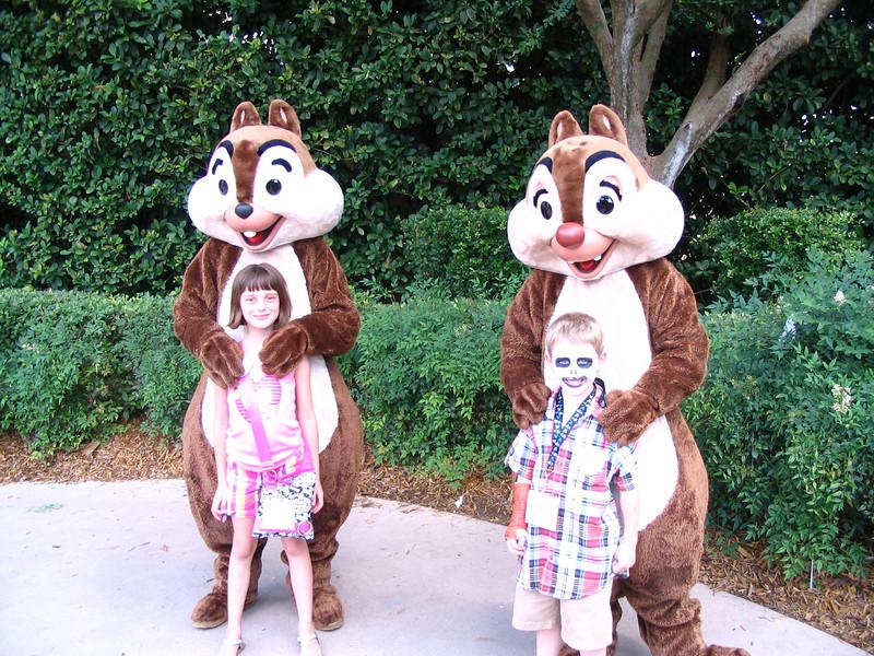 Disney 2012 113.JPG