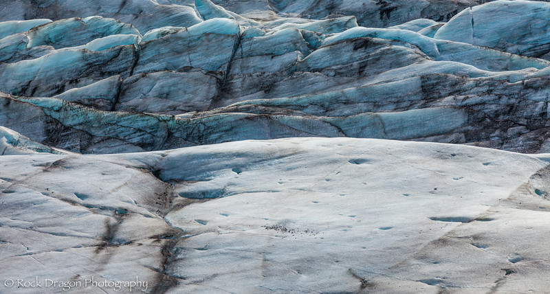 iceland_south-54.jpg