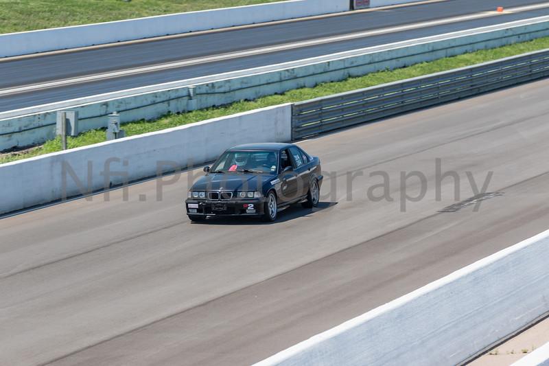 Group 3 Drivers-283.jpg