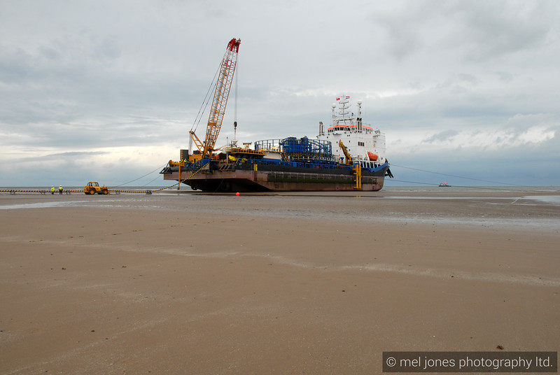 Walney Offshore Windfarm  08-0-2408405854-O.jpg