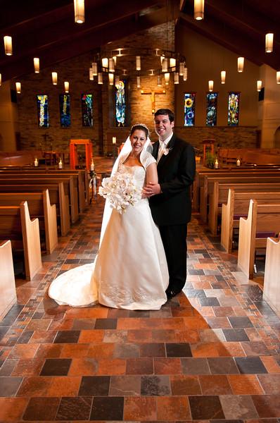 Alexandra and Brian Wedding Day-469.jpg