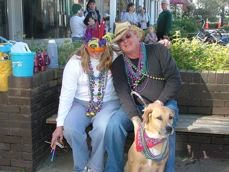 2007 Mardi Gras 159.jpg