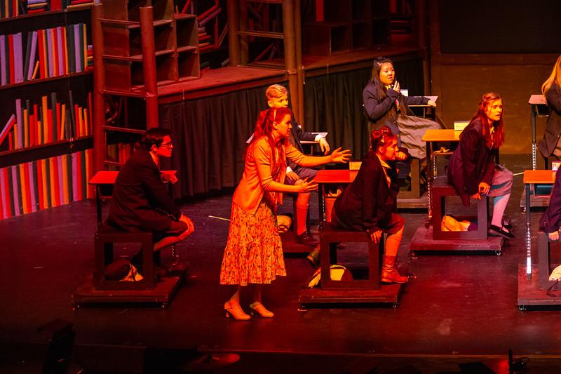 Matilda - Chap Theater 2020-215.jpg