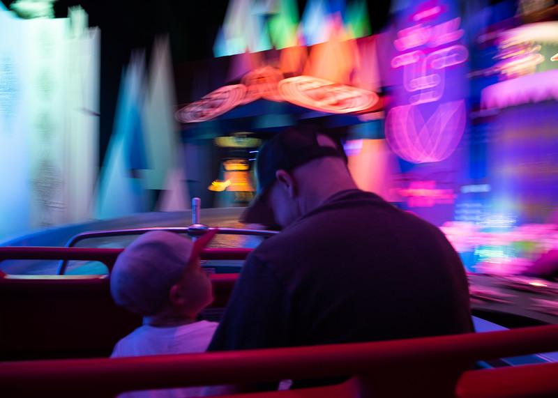 DisneyLand-1-29.jpg