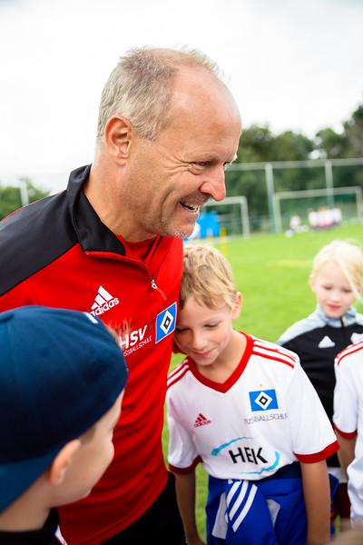 Feriencamp Adendorf 13.08.19 - b (42).jpg