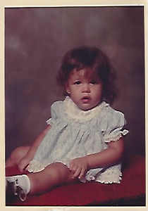 Nicole Barnes 13 months .png