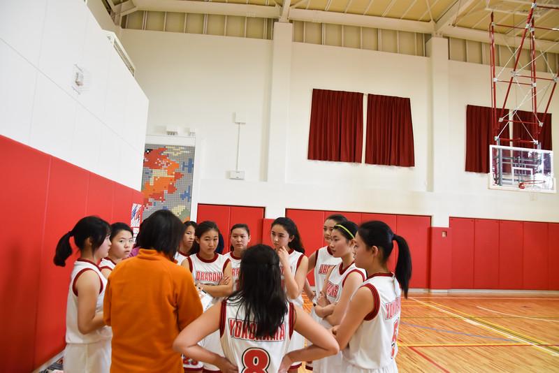 Sams_camera_JV_Basketball_wjaa-0084.jpg