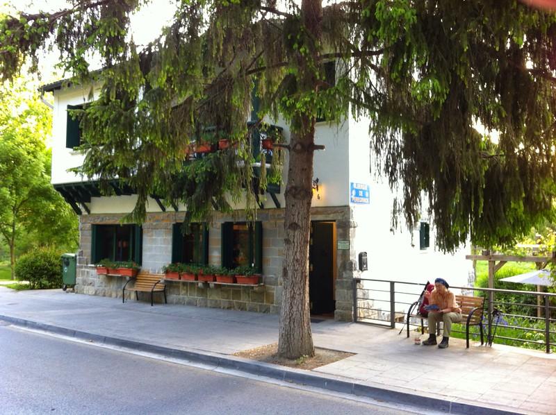 Camino Frances (2014)-33.jpg