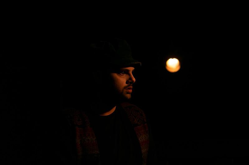 Allan Bravos - Fotografia de Teatro - Indac - Fronteiras-164.jpg
