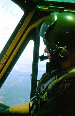 Charles C. Jones _ In-flight.jpg