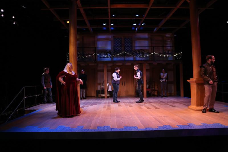 Twelfth Night-241.jpg