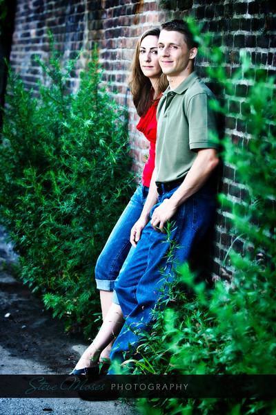 16 Diana & Matt-145.jpg