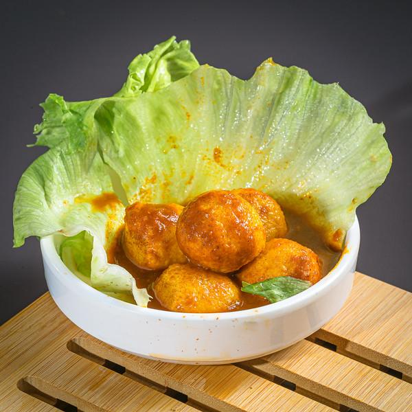Sun Kee food fresh -133.jpg