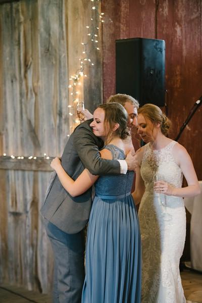 2018-megan-steffan-wedding-603.jpg