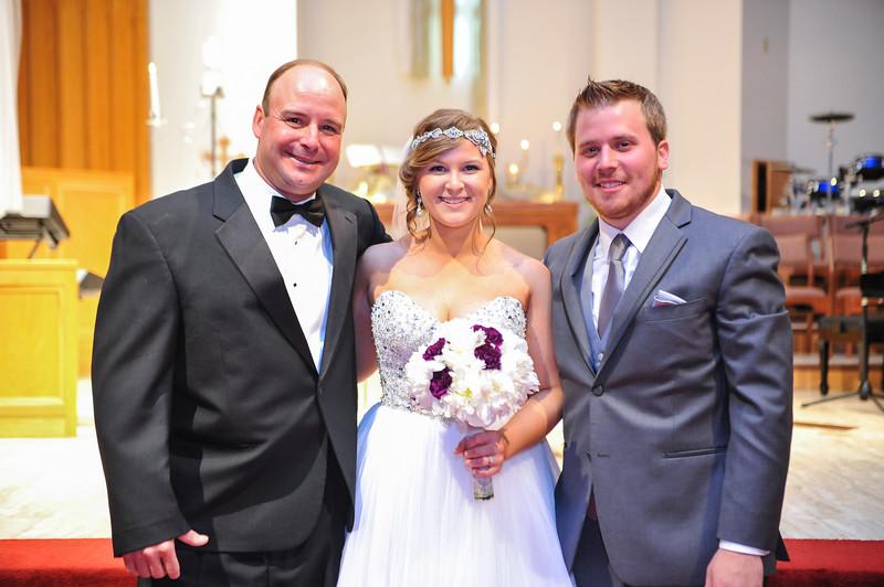 wedding_88-2.jpg