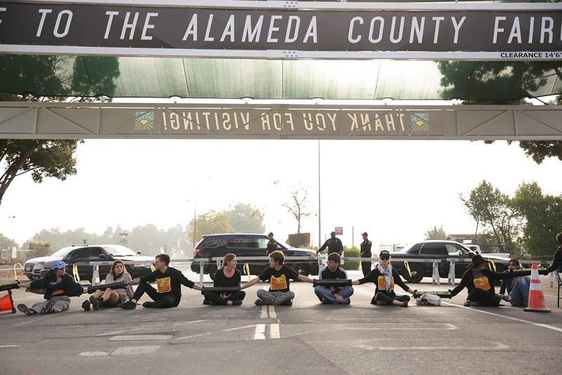 2016 09 09 CA Pleasanton Protest Stop Urban Shield 1024x photographed by Sam Breach-1709.jpg