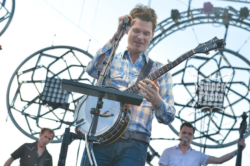 Sniper Photo - Old Crow Medicine Show at Forecastle 2013-21.jpg