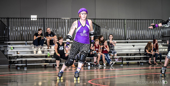 2015-08-15 Lilac City v Overbeaters