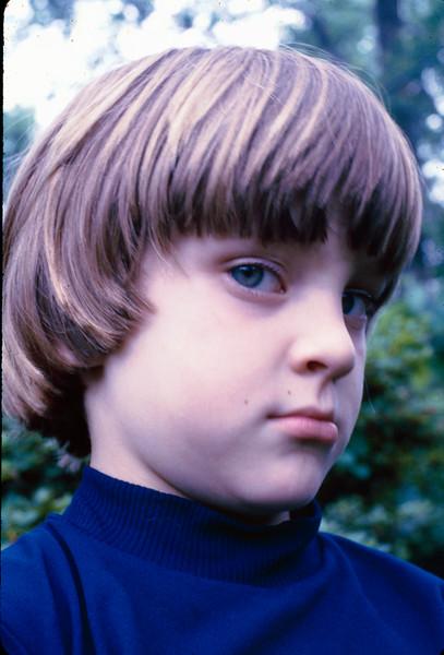1979 06 Owen.jpg