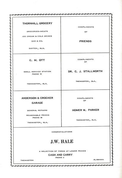 1951-0084.jpg