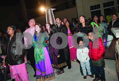 east-texas-diwali-banquet-celebrated-good-over-evil-with-colorful-cultural-program