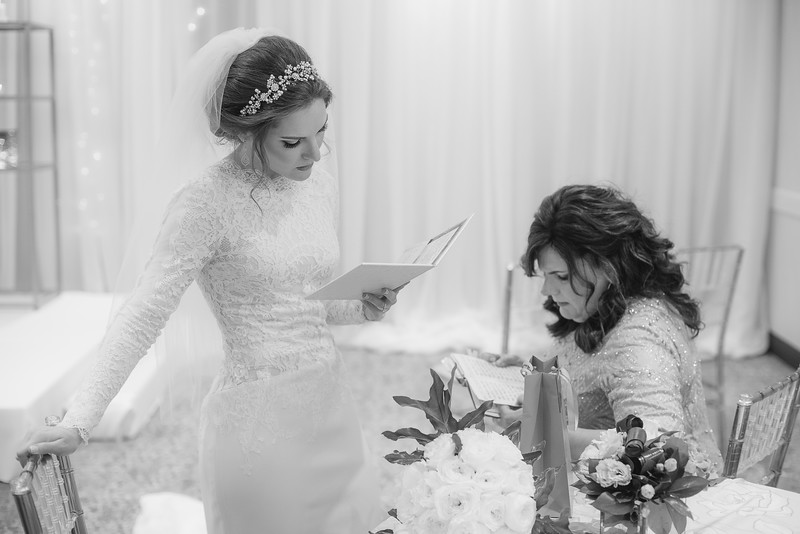 Miri_Chayim_Wedding_BW-252.jpg