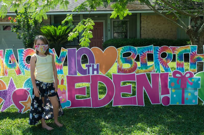 Eden10Bday-5035.jpg