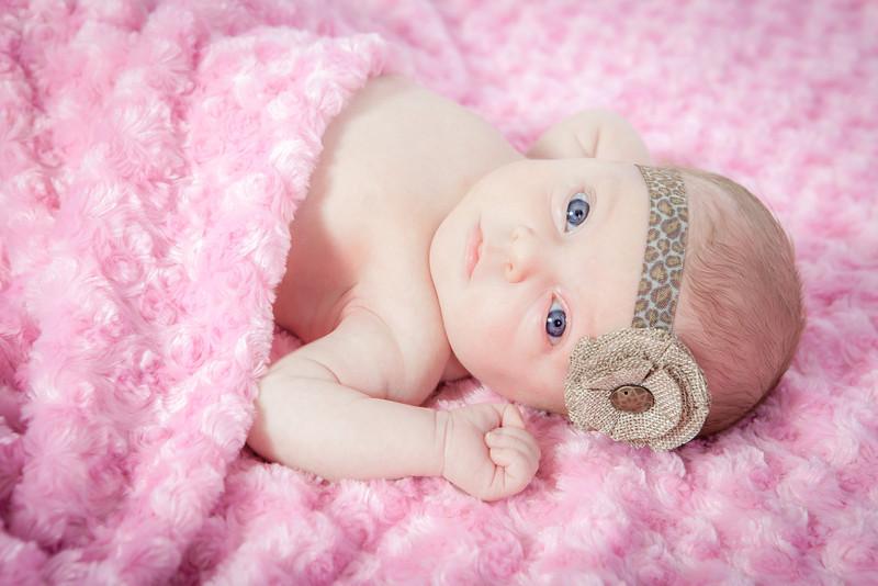 Olivia Newborn-65.jpg