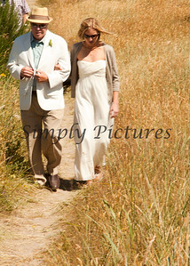 The Wedding (11)