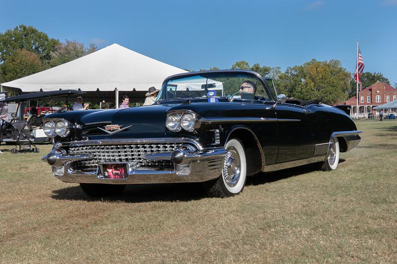 1958 Cadillac Eldorado Biarritz-1.jpg