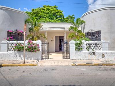 Casa Maag