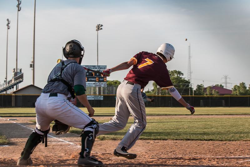 WI Baseball-9285.jpg